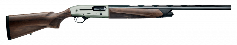 Beretta A400 Xplor Unico Light