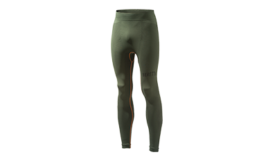 beretta-body-mapping-3d-pants