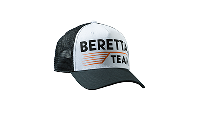 beretta-team-cap