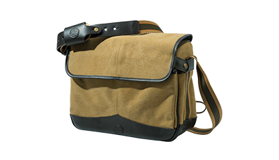 beretta-terrain-cartridge-bag