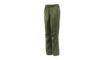 beretta-wp-packable-overpants
