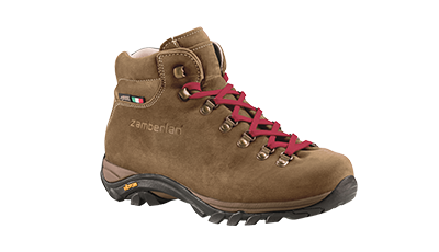 zamberlan-new-trail-lite-evo